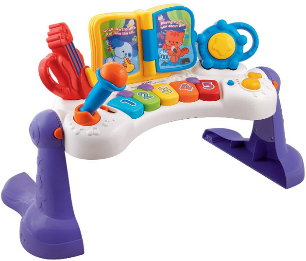 Musical-activity-table-for-kids