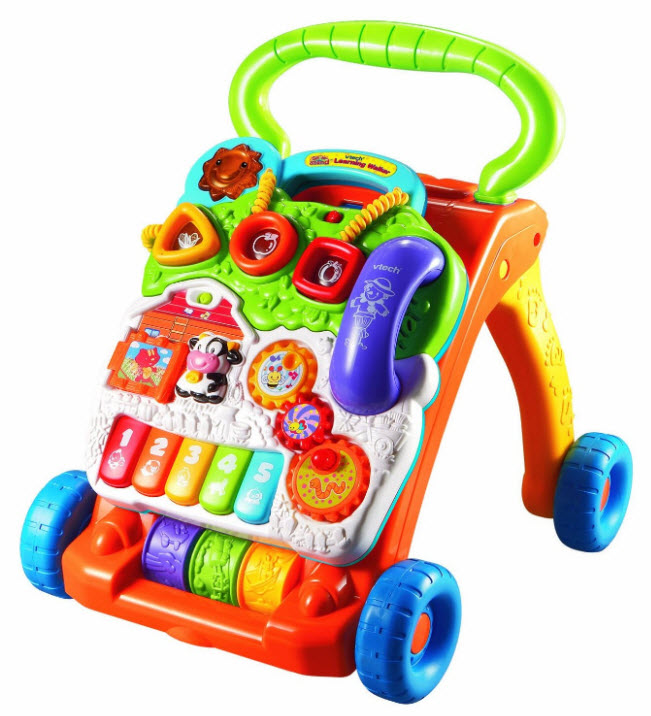 musical-activity-walker