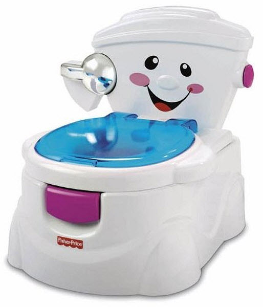 musical-potty-chair