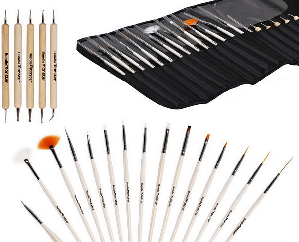 nail-art-brushes-and-dotting-tool-kit