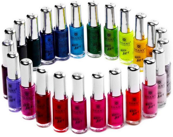 nail-art-nail-polish-set