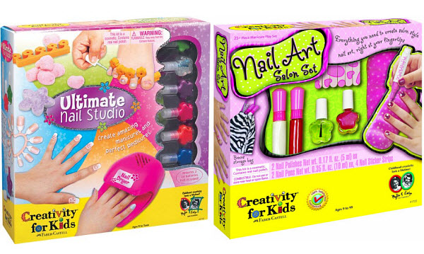 nail-salon-set-for-girls