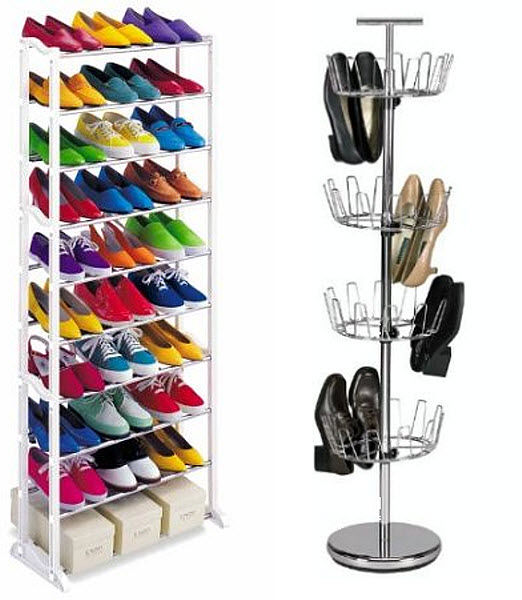 narrow-shoe-rack