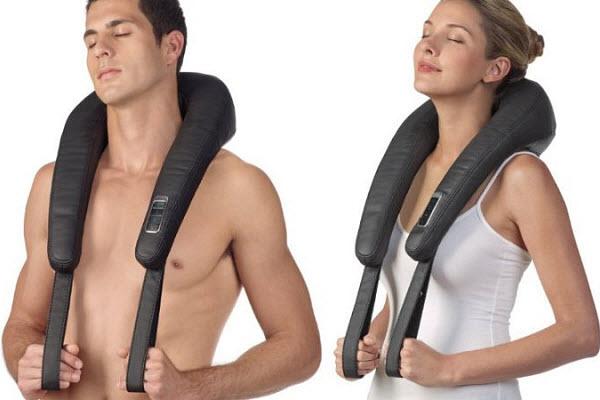 neck-massage-cushion