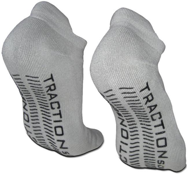 non-slip-socks-for-men