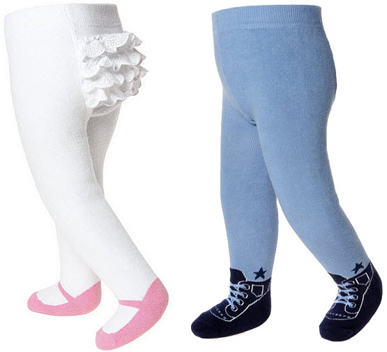 non-slip-tights-for-toddlers-2