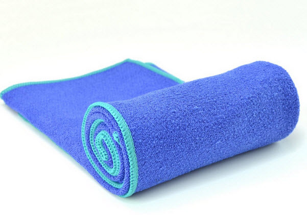 non-slip-yoga-towels-for-mats