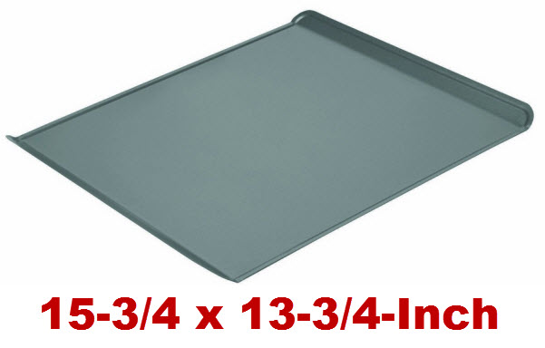 non-stick-large-cookie-sheet