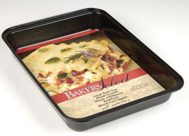 nonstick-lasagna-pan