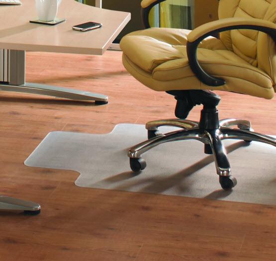 office-chair-mat-for-hardwood-floors