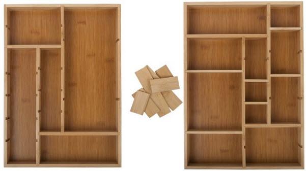 office-desk-drawer-organizer
