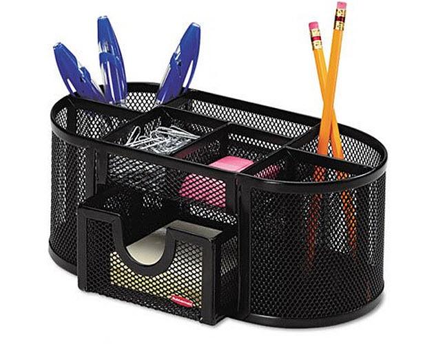 office-supplies-desk-caddy