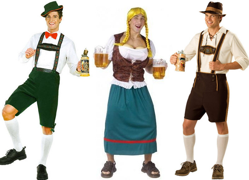 oktoberfest-costume-for-men