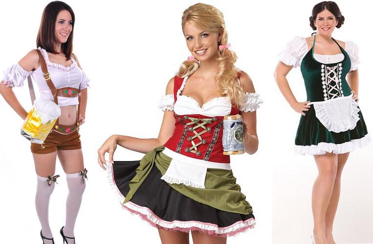 oktoberfest-costume-for-women