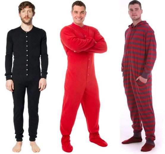 onesies-for-men