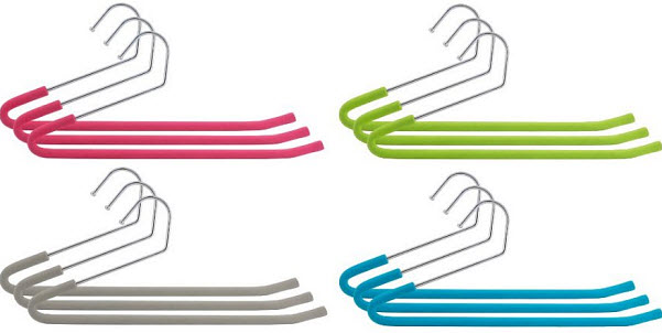 open-ended-pants-hangers