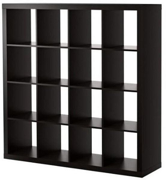 open-shelf-room-divider