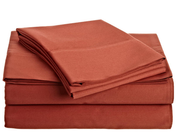 Orange-bed-sheets-2