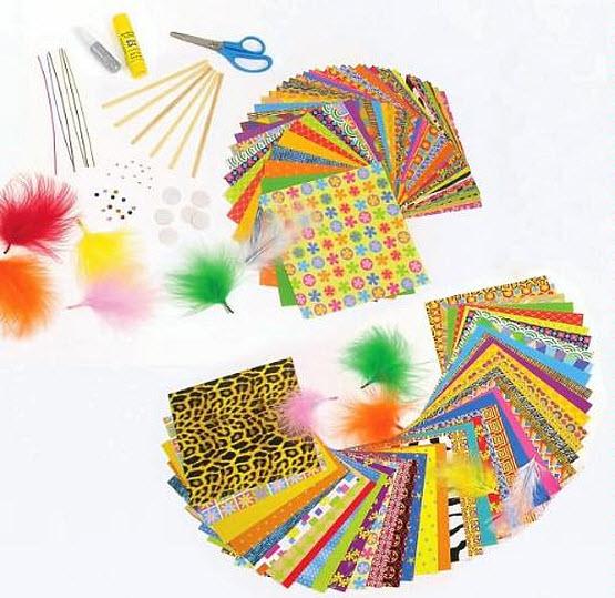 origami-kit-for-kids