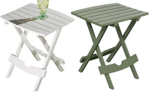 outdoor-folding-side-table