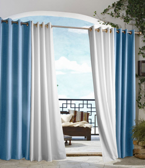 outdoor-privacy-curtains
