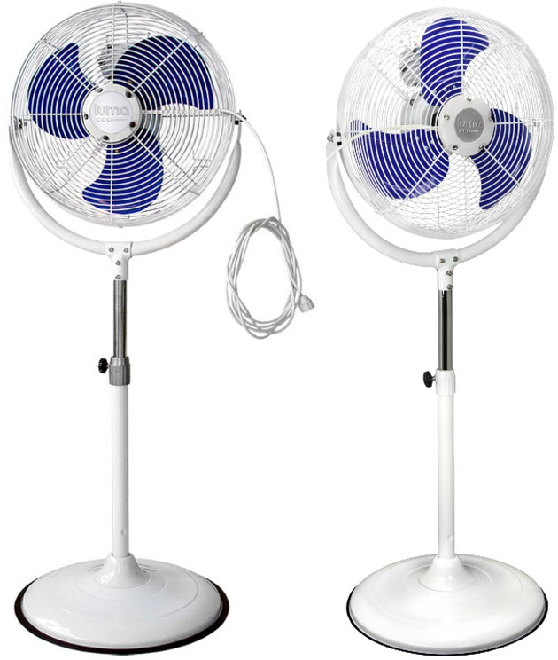 Outdoor-water-misting-fan