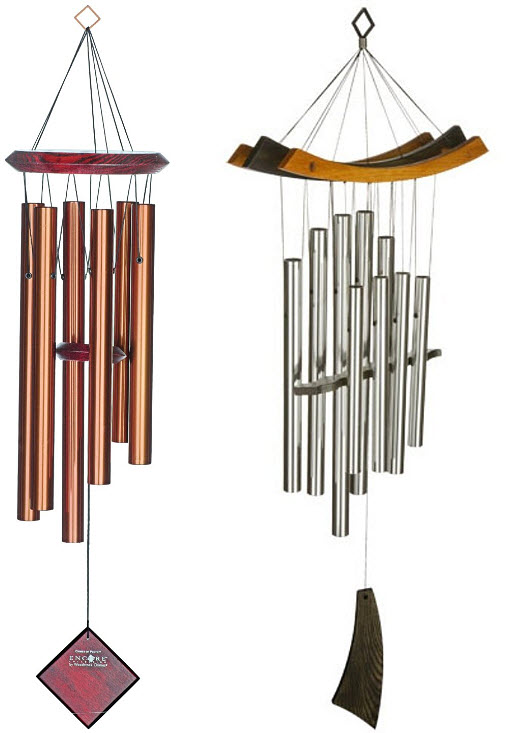 outdoor-wind-chimes