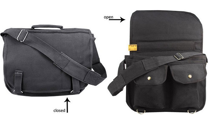 over-the-shoulder-messenger-bag-unisex-b