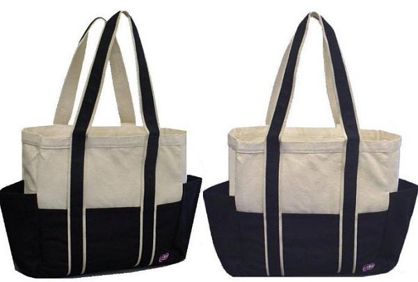 over-the-shoulder-tote-bag