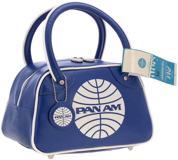 Pan-Am-flight-bag