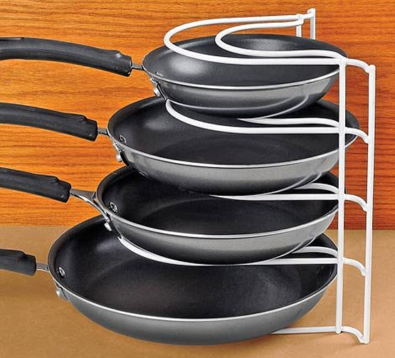 pan-organizer-rack