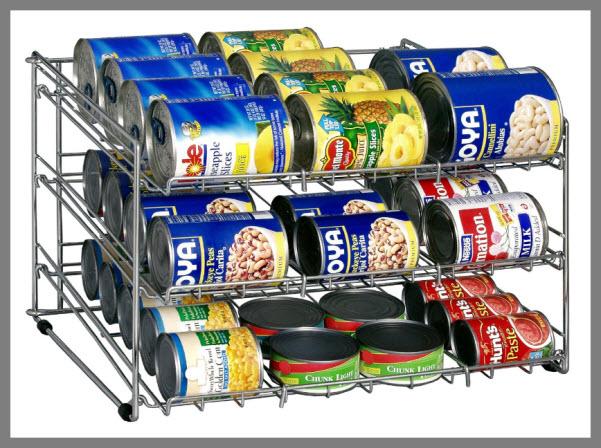 pantry-can-organizer