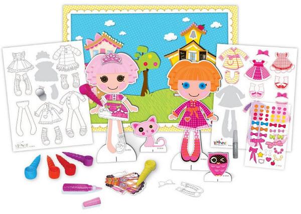 paper-doll-kit