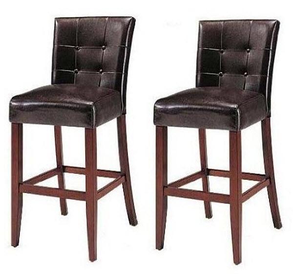 parsons-bar-stools