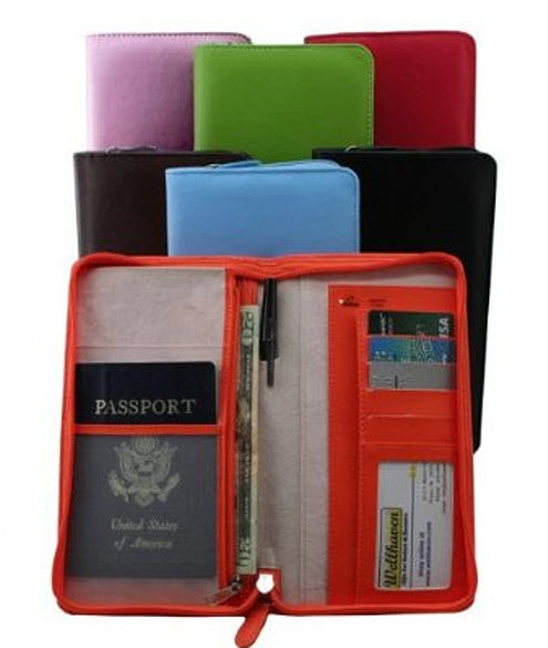 passport-wallets-for-women
