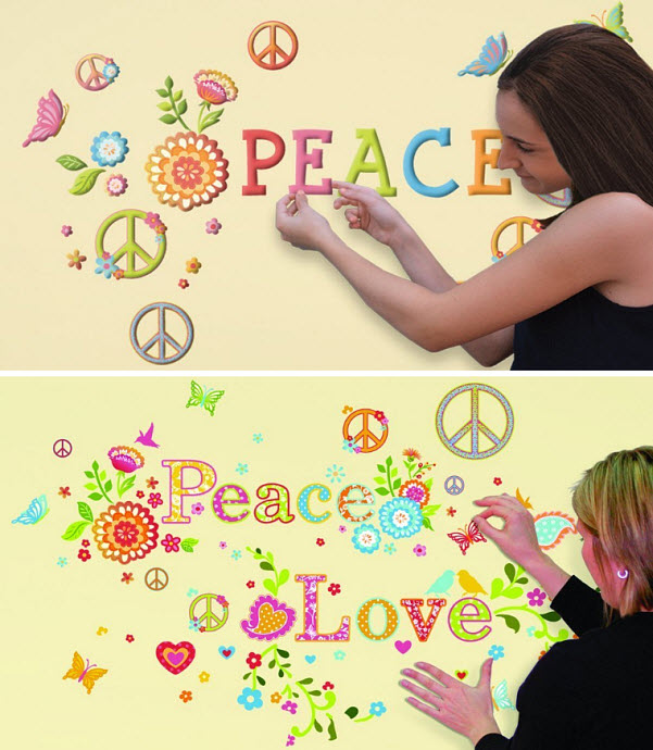 peace-sign-wall-decals