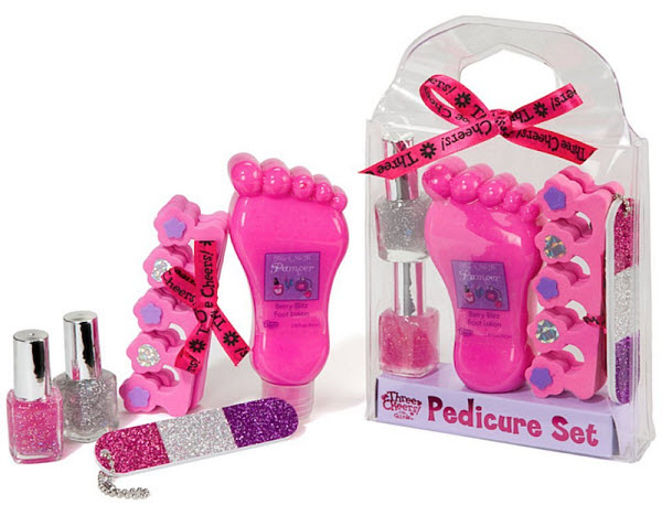 pedicure-set-for-girls