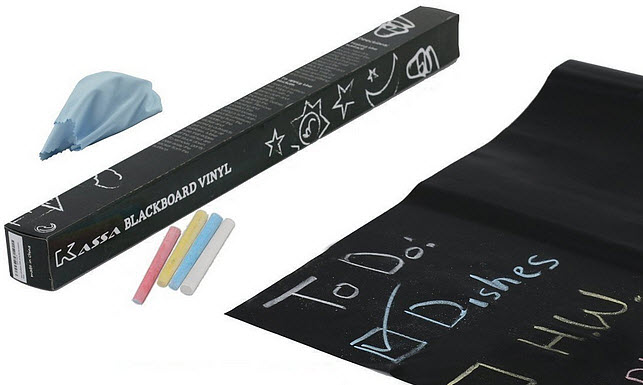 peel-and-stick-chalkboard-contact-paper-2