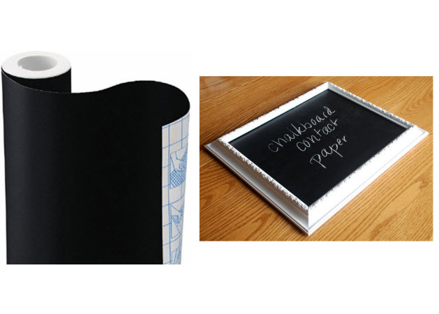 peel-and-stick-chalkboard-contact-paper