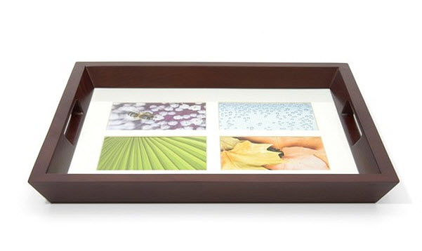 photo-frame-wooden-serving-tray
