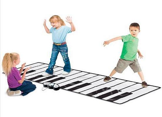 piano-floor-mat