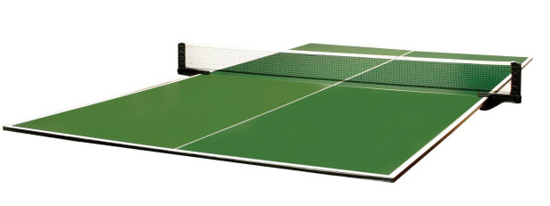 ping-pong-table-tops-for-pool-tables