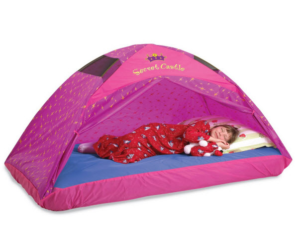 pink-bed-tent