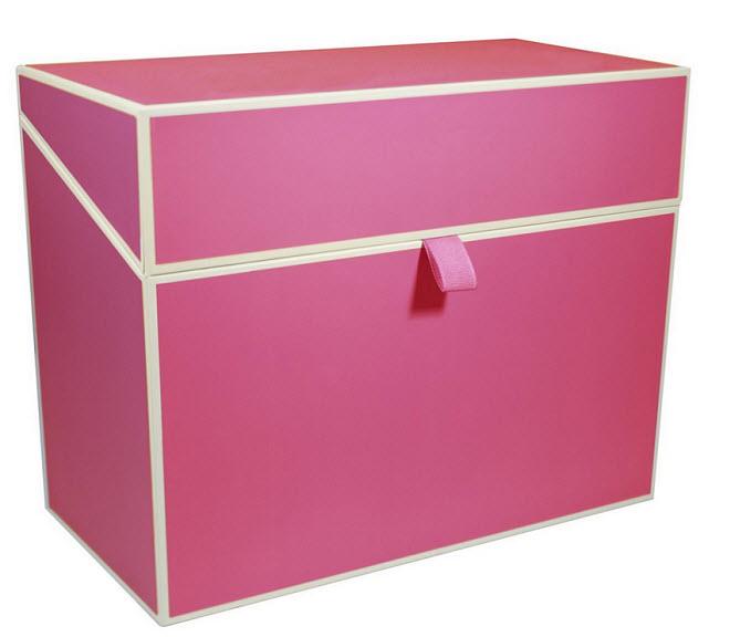 pink-file-box