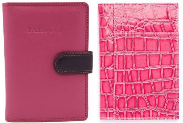 pink-passport-wallet