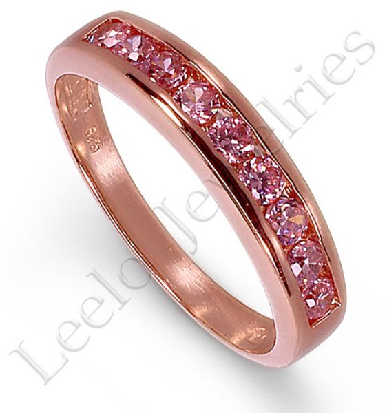 pink-rings-for-women