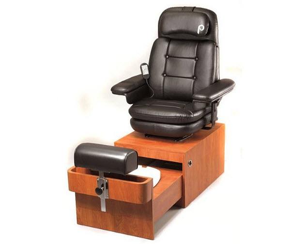 Pipeless-pedicure-chairs-no-plumbing