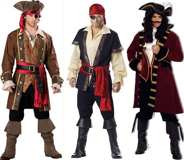pirate-costumes-for-men