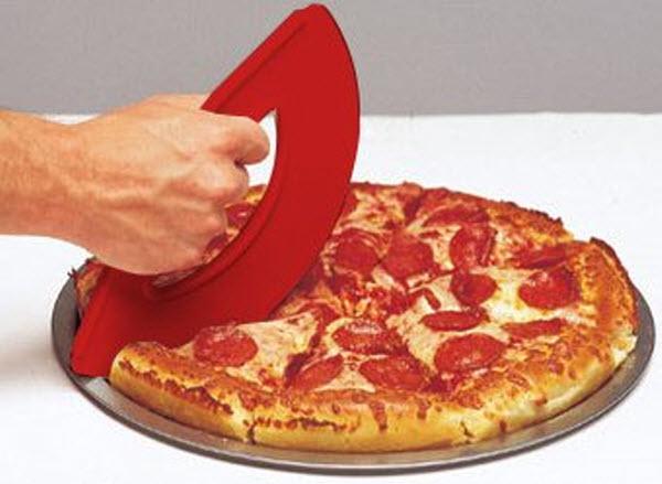 pizza-cutter-rocker