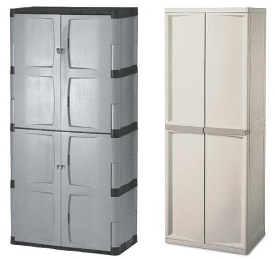 plastic-utility-cabinet
